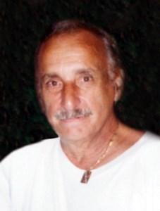 Manuel Paul  Betancourt