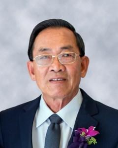 Tao Quang  Le