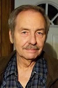 Eugene Ronald (Ron)  Walter, Jr.