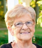 Shirley Gosselin