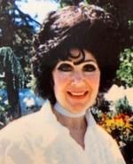 Esther SPARER