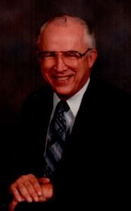 Jack Eugene  Aitken