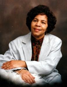 Nora Joan  Lewis