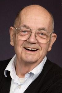 John Arthur  Lundgren Sr.