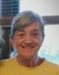 Phyllis Y  Lane