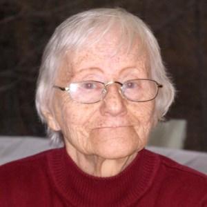 Frances J.  Pollick