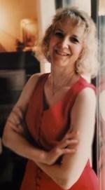 Barbara Andrew