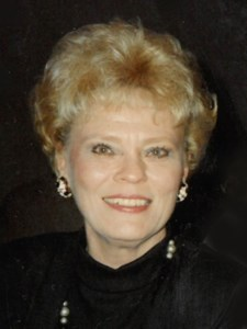 Sharon Christine  Bozin