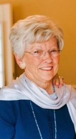 Virginia Cook