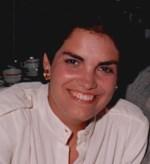 Roseann Lobrutto