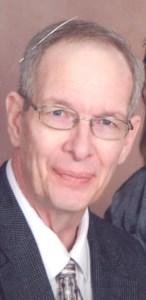 Victor F.  Ulrich