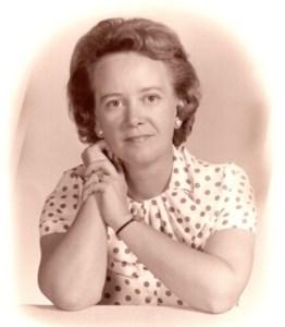 Betty Elizabeth  Letart