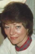 Sandra Kowalski