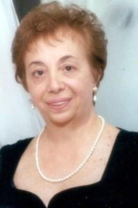 Mary  DeVito