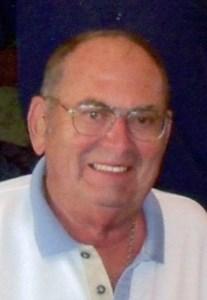 Carl John  Hartseil