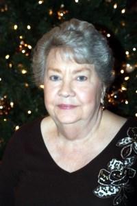 Marie Sullivan   (Parham) Earp