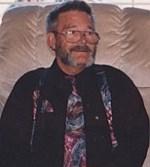 Raymond Decker