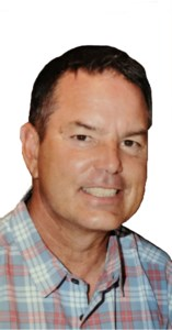 Patrick John  Zang