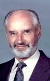 Mr. Ian George Stewart  Matthew