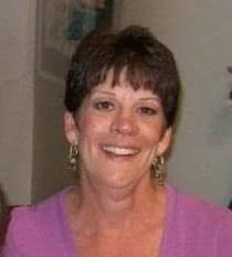 Susan Elizabeth  Gillin