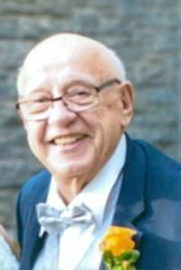 Frank C.  Auriemma
