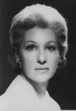 Maxine Morgan