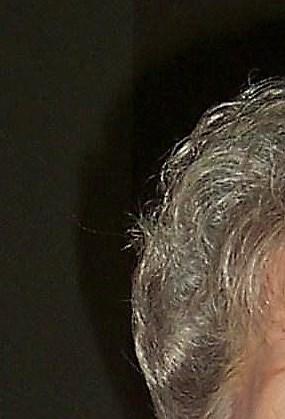 Pauline  Chastain
