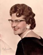 Charlotte Korus