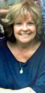 Barbara J.  Moore