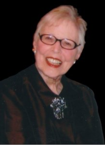 Florence  Pickard