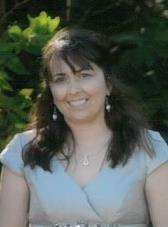 Deborah Jean  Walton