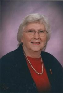 Nancy  H  Brown
