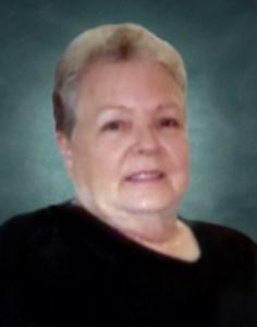 Annie L.  Cagle