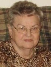 Norma J  Lambert