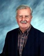 Ronald Krenek