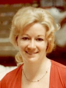 Brenda Irene  Oxendine