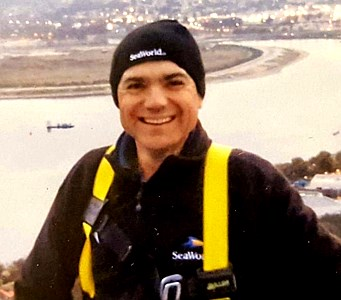 Fernando Antonio  Marquez Jr.