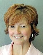 Marianne Wilborn