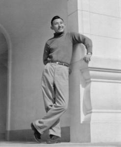 Jimmy Chi Ming  Wong