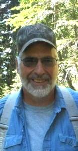 Dan Allen  Forrest