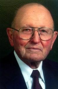 Jefferson Wade  Tiller