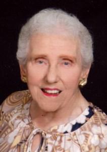 Lila Jean  Lange