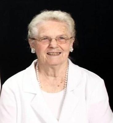 Lois Ulmer