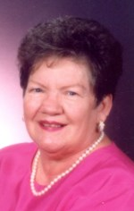Mary Helen Toups