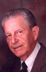 Dr. Thomas Sweat