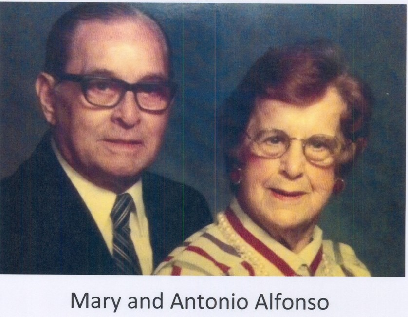 obituary of garden of memories candlelight vigil - Garden Of Memories Tampa
