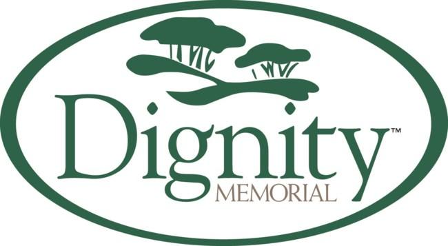 arrangements under the direction of garden of memories funeral home tampa fl - Garden Of Memories Tampa