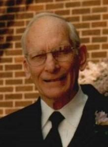 Werner D.  Frankamp