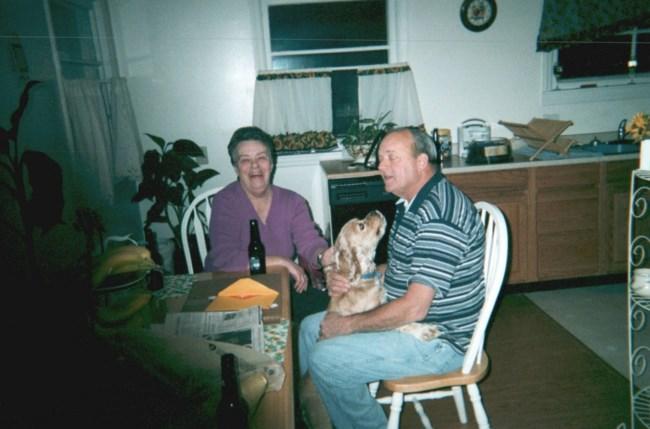 Rodney G  Callahan Obituary - Spokane Valley, WA