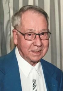 Bradley K.  Crawford